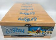 El Rey Blue (Light) King Size Tubes (200ct Box) As low as $3.26/carton!