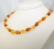 amber-healing-necklace