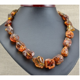 Image result for amber necklace buy