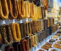 Why Buy Amber Jewelry From Us