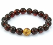 bead-bracelet-for-men