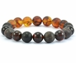 beaded-bracelet-for-guys