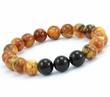 beaded-bracelet-for-men