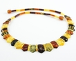 cleopatra-amber-necklace