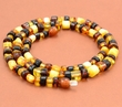 mens-amber-necklace