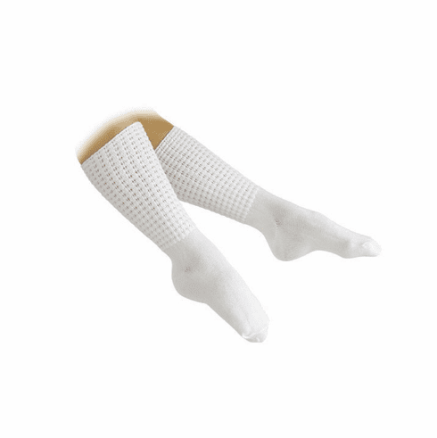 Antonio Pacelli Ankle Length Socks
