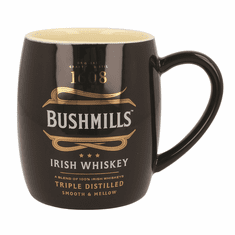 Bushmills Coffee Mug