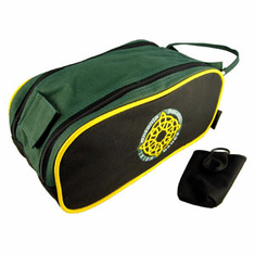 Deluxe Irish Dance Shoe Bag