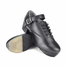 Antonio Pacelli Essential Jig Shoe