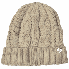 Guinness Cable & Rib Knit Hat