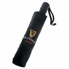 Guinness Contemporary Umbrella