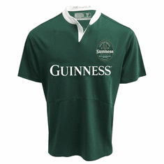 Guinness Irish Performance Rugby