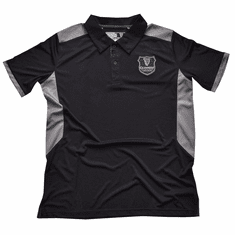 Guinness Performance Polo Shirt