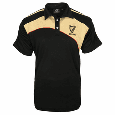 Harp Ireland Polo Shirt