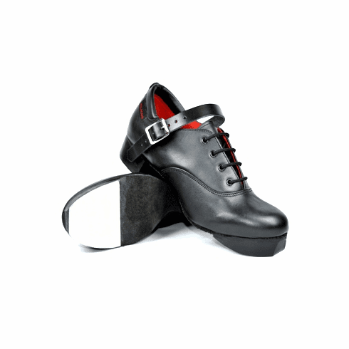 Hullachan Ultra Lite Jig Shoe Irish Dance Shoe
