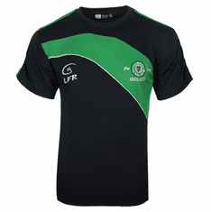 Ireland 1922 Breathable T-Shirt