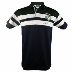 Ireland Cotton Rugby Shirt