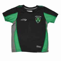 Kids Performance Sports Top
