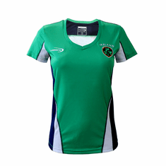 Ladies Ireland Performance Shirt