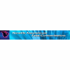 North American Feis Commission
