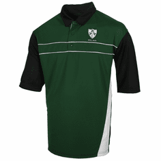 Rugby Shamrock Breathlite Polo