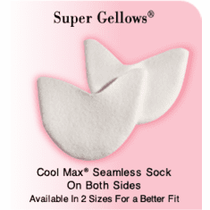 Super Gellows
