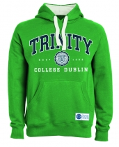 Trinity College Official Merchandise