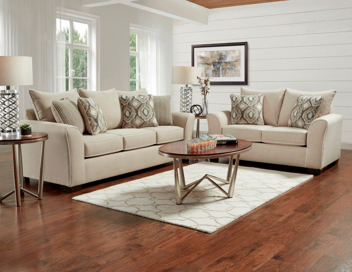 """Affordable Furniture<br/>Ashton Khaki Sofa'><center></p><h3 style=""""text-align: center;""""><font size=""""2"""">Affordable Furniture<br/>Ashton Khaki Sofa</font></h3><p><center><a href=""""https://s.yimg.com/aah/yhst-10446107354643/aff5700bs-9.png"""" rel=""""nofollow noopener""""><span style=""""-moz-border-radius: 5px; -webkit-border-radius: 5px; background: #4A7299; border-radius: 10px; color: #FFFFFF; margin: 0px 0px 0 0; padding: 3px 3px;""""> <b>Preview</b></span></a><center></p><div class=""""su-spoiler su-spoiler-style-fancy su-spoiler-icon- su-spoiler-closed"""" data-scroll-offset=""""0"""" data-anchor-in-url=""""no""""><div class=""""su-spoiler-title"""" tabindex=""""0"""" role=""""button""""><span class=""""su-spoiler-icon""""></span>Source</div><div class=""""su-spoiler-content su-u-clearfix su-u-trim"""">Source:https://s.yimg.com/aah/yhst-10446107354643/aff5700bs-9.png</div></div><p></br></p><p><center><img src="""