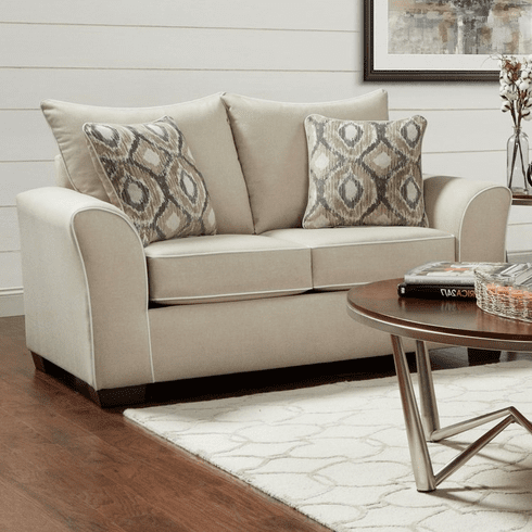 """Ashton Khaki Loveseat<br/>Affordable Furniture'><center></p><h3 style=""""text-align: center;""""><font size=""""2"""">Ashton Khaki Loveseat<br/>Affordable Furniture</font></h3><p><center><a href=""""https://s.yimg.com/aah/yhst-10446107354643/ashton-khaki-loveseat-by-affordable-furniture-1.png"""" rel=""""nofollow noopener""""><span style=""""-moz-border-radius: 5px; -webkit-border-radius: 5px; background: #4A7299; border-radius: 10px; color: #FFFFFF; margin: 0px 0px 0 0; padding: 3px 3px;""""> <b>Preview</b></span></a><center></p><div class=""""su-spoiler su-spoiler-style-fancy su-spoiler-icon- su-spoiler-closed"""" data-scroll-offset=""""0"""" data-anchor-in-url=""""no""""><div class=""""su-spoiler-title"""" tabindex=""""0"""" role=""""button""""><span class=""""su-spoiler-icon""""></span>Source</div><div class=""""su-spoiler-content su-u-clearfix su-u-trim"""">Source:https://s.yimg.com/aah/yhst-10446107354643/ashton-khaki-loveseat-by-affordable-furniture-1.png</div></div><p></br></p><p><center><img src="""