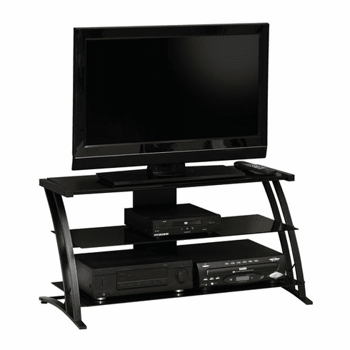Deco Panel  TV Stand by Sauder