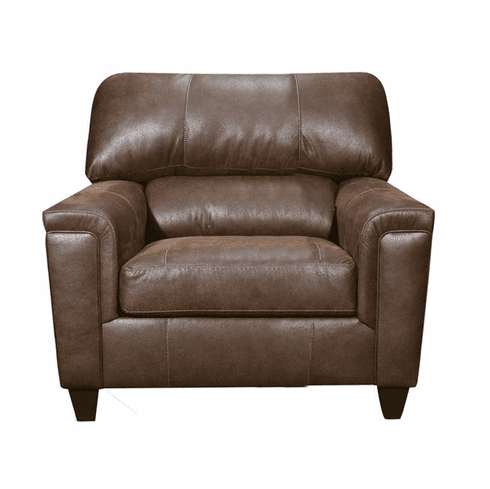Lane Furniture<br>Expedition Java Chair