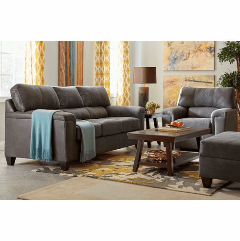 Expedition Shadow Sofa<br>Lane Furniture