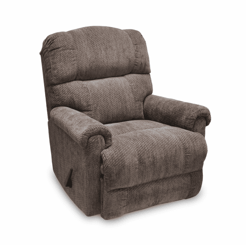 Franklin 4533 Captain Rocker Recliner 3621-16