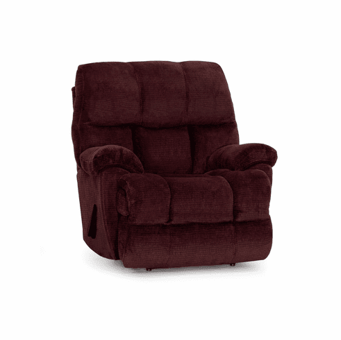 Franklin 4537 Conqueror Rocker Recliner 1727-70