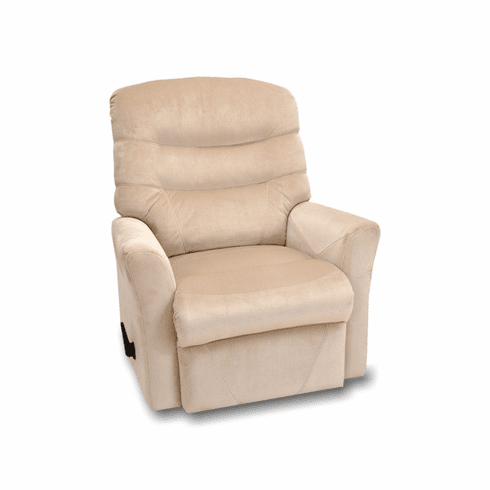 Franklin 4560 Patriot 8339-25<br>Rocker Recliner