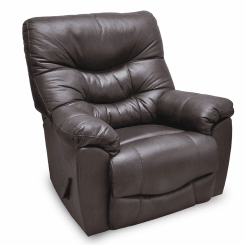 Franklin 4595 Trilogy 8621-12<br>Rocker Recliner