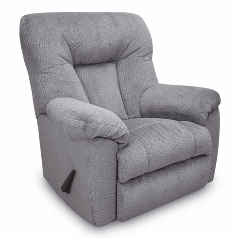 Franklin 4703 Connery Rocker Recliner 1730-06