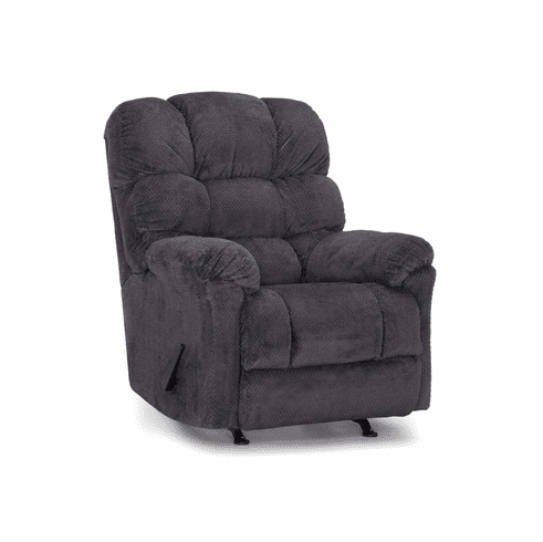 Franklin 4756 Beasley 3964-05<br>Rocker Recliner