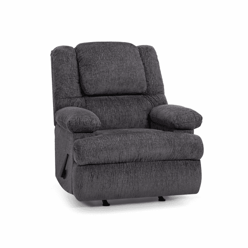 Franklin 5598 Clayton 3767-03<br>Rocker Recliner