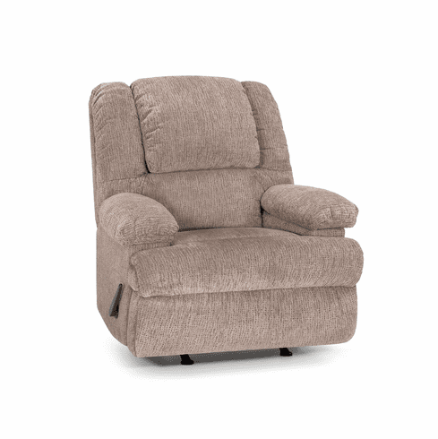 Franklin 5598 Clayton 3767-16<br>Rocker Recliner