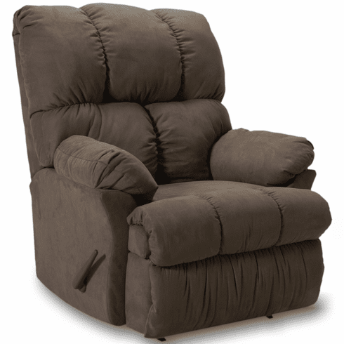 Franklin 6557 Glenwood 8879-16<br>Rocker Recliner