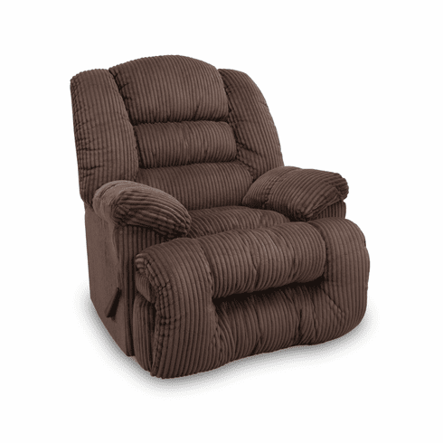 Franklin 7517 Spencer 1729-16<br>Rocker Recliner