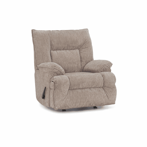 Franklin 7726 Hamilton 3769-26<br>Rocker Recliner