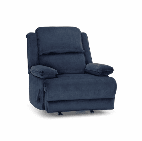 Franklin 4587 Kingston 1605-45<br>Rocker Recliner