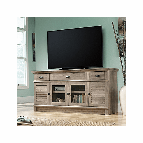 Harbor View Credenza by Sauder