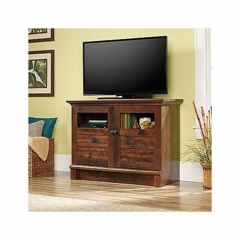 Harbor View TV/Accent Cabinet