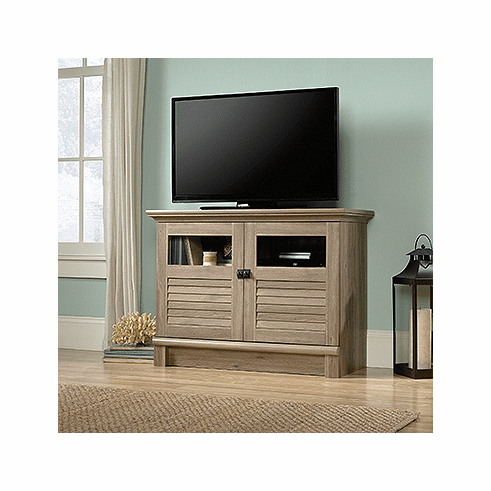 Harbor View TV/Accent Cabinet by Sauder