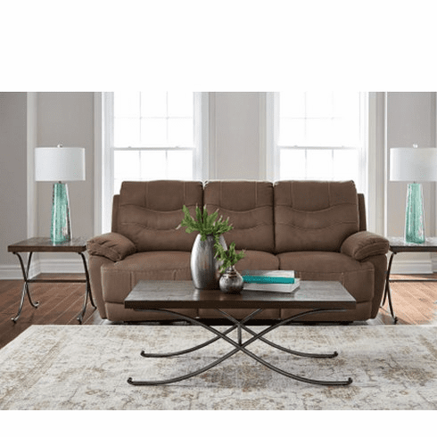Hillcrest 3 Piece Table Set by Standard