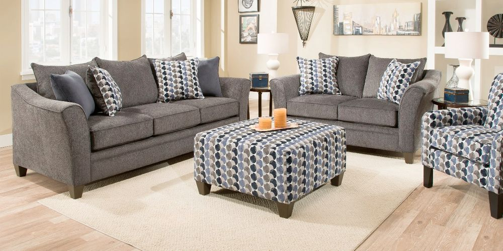 Furniture Warehouse Home Of The 399 Sofa Nashville Tennessee