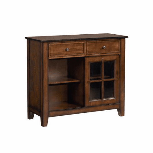 Pendwood Sideboard by Standard